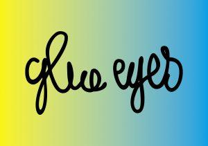 GLUE-EYES-Flyer-web-wp